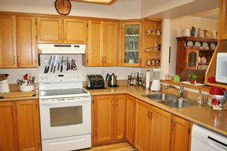 "Photo 13: 12 32861 SHIKAZE Court in Mission: Mission BC Townhouse for sale in ""Cherry Lane"" : MLS®# R2173355"