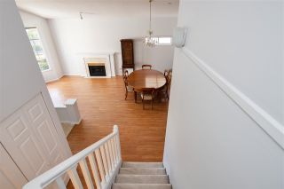 """Photo 25: 122 9012 WALNUT GROVE Drive in Langley: Walnut Grove Townhouse for sale in """"QUEEN ANNE GREEN"""" : MLS®# R2596143"""
