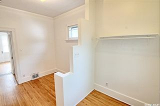 Photo 16: 212 24th Street West in Saskatoon: Caswell Hill Residential for sale : MLS®# SK856514