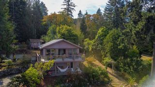 Photo 33: 206 Roland Rd in : GI Salt Spring House for sale (Gulf Islands)  : MLS®# 886218