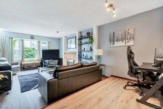 Photo 2: 5 6245 SHERIDAN Road in Richmond: Woodwards House for sale : MLS®# R2526818