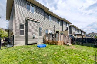Photo 43: 94 8602 SOUTHFORT Boulevard: Fort Saskatchewan House Half Duplex for sale : MLS®# E4248296