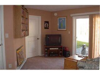 Photo 9: 2642 Capstone Pl in VICTORIA: La Mill Hill House for sale (Langford)  : MLS®# 334845