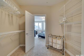 Photo 20: 310 405 Cartwright Street in Saskatoon: The Willows Residential for sale : MLS®# SK863649
