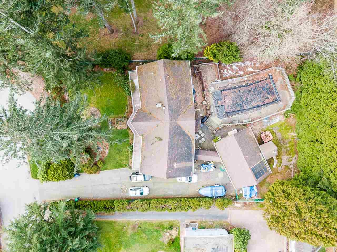 """Main Photo: 14287 55A Avenue in Surrey: Sullivan Station House for sale in """"PANORAMA RIDGE"""" : MLS®# R2539512"""