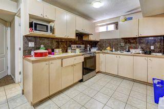 Photo 31: 158 Saddlemont Boulevard NE in Calgary: Saddle Ridge Detached for sale : MLS®# A1145866