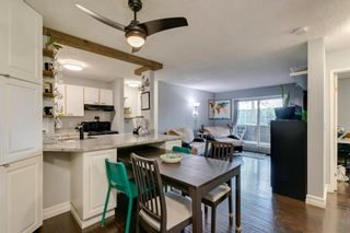 Photo 7: #106 10 Dover Point SE in Calgary: Dover Apartment for sale : MLS®# A1152097