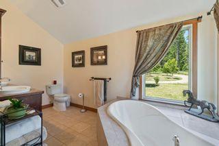 Photo 32: 2630 Hendrickson Road in Sorrento: White Lake House for sale : MLS®# 10235452