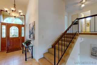 Photo 12: UNIVERSITY CITY House for sale : 4 bedrooms : 5278 BLOCH STREET in San Diego