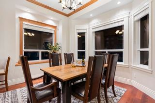 Photo 16: 13548 22A Avenue in Surrey: Elgin Chantrell House for sale (South Surrey White Rock)  : MLS®# R2625436