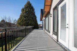 Photo 14: 3700 GRANVILLE Avenue in Richmond: Quilchena RI House for sale : MLS®# R2250068