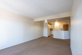 Photo 12: 405 3185 Barons Rd in : Na Uplands Condo for sale (Nanaimo)  : MLS®# 883782