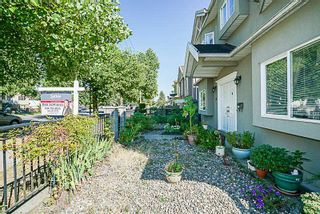Photo 17: 3316 E 29 Avenue in Vancouver: Collingwood VE House for sale (Vancouver East)  : MLS®# R2232236