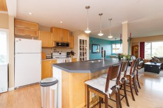 Photo 7: 2129 Malaview Ave in : Si Sidney North-East House for sale (Sidney)  : MLS®# 873421