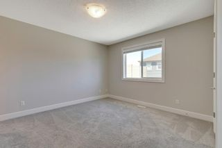 Photo 22: 52 Windford Drive SW: Airdrie Row/Townhouse for sale : MLS®# A1120634