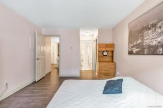"Photo 15: 117 7161 121 Street in Surrey: West Newton Condo for sale in ""HIGHLANDS"" : MLS®# R2398120"
