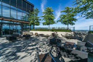 Photo 6: 1408 108 W CORDOVA Street in Vancouver: Downtown VW Condo for sale (Vancouver West)  : MLS®# R2479083