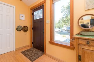 Photo 4: 475 Kinver St in : Es Saxe Point House for sale (Esquimalt)  : MLS®# 882740