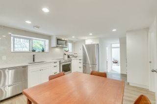 """Photo 27: 1193 W 23RD Street in North Vancouver: Pemberton Heights House for sale in """"PEMBERTON HEIGHTS"""" : MLS®# R2489592"""