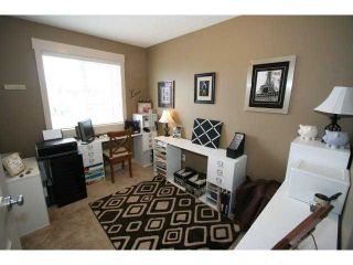 Photo 14: 301 SKYVIEW RANCH Drive NE in CALGARY: Skyview Ranch Residential Attached for sale (Calgary)  : MLS®# C3537280
