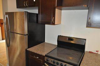 Photo 11: 8 28 Woodrow Place in Winnipeg: Wolseley Condominium for sale (5B)  : MLS®# 202120668