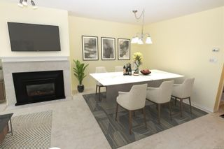 Photo 5: 302 355 Stewart Ave in : Na Brechin Hill Condo for sale (Nanaimo)  : MLS®# 874680