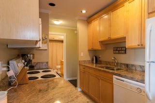 Photo 9: 301 255 Hirst Ave in Grandview Shores: Apartment for sale : MLS®# 420779