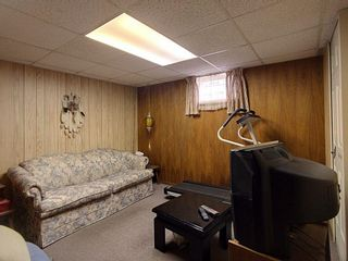 Photo 21: 16038 94A Avenue in Edmonton: Zone 22 House for sale : MLS®# E4255588