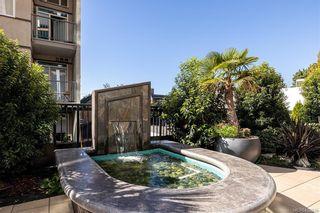 Photo 34: 611 1029 View St in : Vi Downtown Condo for sale (Victoria)  : MLS®# 862935