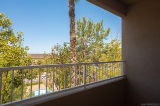 Photo 6: SAN DIEGO Condo for sale : 2 bedrooms : 7671 MISSION GORGE RD #109