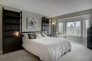 Photo 17: 193 Woodford Close SW in Calgary: Woodbine Detached for sale : MLS®# A1108803