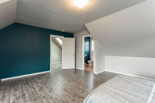 """Photo 17: 3 9472 WOODBINE Street in Chilliwack: Chilliwack E Young-Yale Townhouse for sale in """"Chateau View"""" : MLS®# R2520198"""