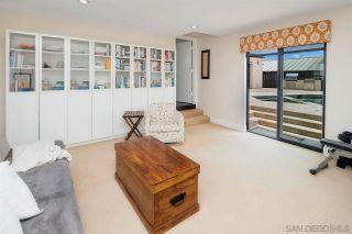 Photo 25: LA JOLLA House for sale : 4 bedrooms : 5510 Moonlight Ln