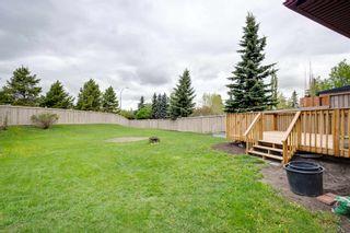 Photo 27: 9150 166 Avenue in Edmonton: Zone 28 House Half Duplex for sale : MLS®# E4246760