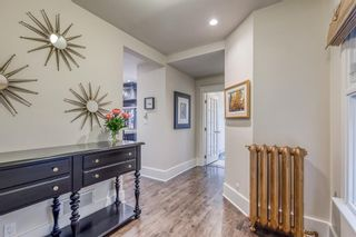 Photo 21: 1731 7 Avenue NW in Calgary: Hillhurst Detached for sale : MLS®# A1112599