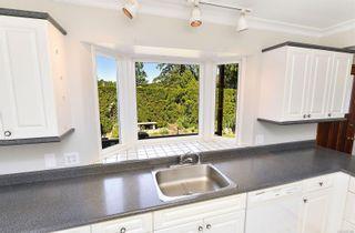 Photo 12: 1388 W Treebank Rd in : Es Gorge Vale House for sale (Esquimalt)  : MLS®# 877852