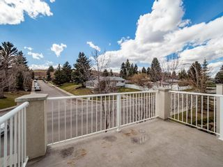 Photo 16: 303 6900 Hunterview Drive NW in Calgary: Huntington Hills Apartment for sale : MLS®# A1105086