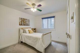 Photo 21: 2166 Longshire Drive in Burlington: Brant Hills House (Bungalow-Raised) for sale : MLS®# W4731080