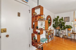 """Photo 4: 703 1315 CARDERO Street in Vancouver: West End VW Condo for sale in """"DIANNE COURT"""" (Vancouver West)  : MLS®# R2562868"""