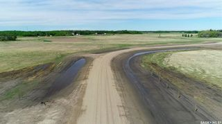 Photo 8: 7 Elkwood Drive in Dundurn: Lot/Land for sale (Dundurn Rm No. 314)  : MLS®# SK834145