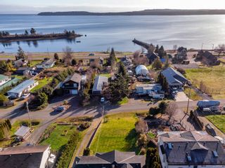 Photo 11: 5519 Tappin St in : CV Union Bay/Fanny Bay House for sale (Comox Valley)  : MLS®# 870917