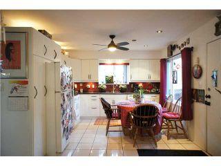 Photo 3: 8041 12TH AV in Burnaby: East Burnaby House for sale (Burnaby East)  : MLS®# V1101813