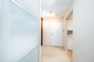 """Photo 14: 306 11240 DANIELS Road in Richmond: East Cambie Condo for sale in """"DANIELS MANOR"""" : MLS®# R2562282"""