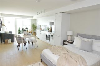 Photo 5: 211 2508 FRASER STREET in Vancouver: Mount Pleasant VE Condo for sale (Vancouver East)  : MLS®# R2589675