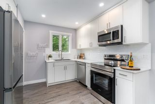 Photo 9: 12362 131 Street in Edmonton: Zone 04 House for sale : MLS®# E4248961