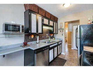 "Photo 9: 36 7455 HURON Street in Sardis: Sardis West Vedder Rd Townhouse for sale in ""Ascott Estates"" : MLS®# R2580749"