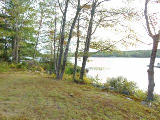 Photo 22: 632 Falkenham Road in East Dalhousie: 404-Kings County Residential for sale (Annapolis Valley)  : MLS®# 202113842