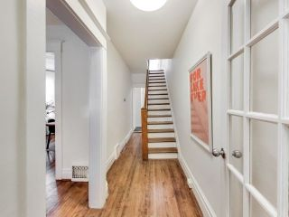 Photo 3: 11 Sandford Avenue in Toronto: South Riverdale House (2 1/2 Storey) for sale (Toronto E01)  : MLS®# E3938158