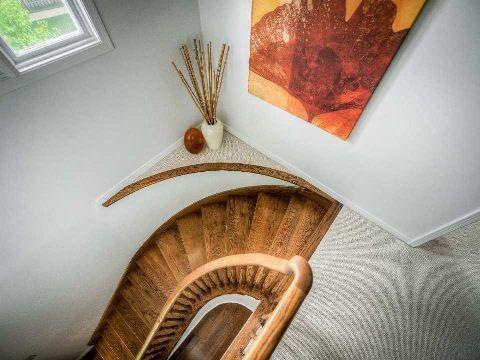 Photo 10: Photos: 2 Artisan Place in Toronto: Hillcrest Village House (2-Storey) for sale (Toronto C15)  : MLS®# C3019377