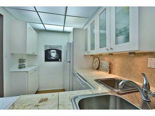 Photo 6: 605 5070 Pinedale Avenue in Burlington: House for sale : MLS®# H4078272